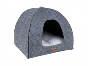 Amiplay Igloo Quick Press 2 w 1 Hygge