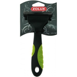 Zolux D- Magic Brush