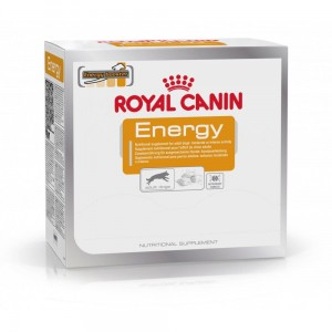 Royal Canin Energy Nutritional Supplement 50 g