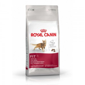 Royal Canin Fit Feline 10 kg