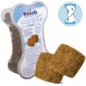 Bosch Goodies Dental