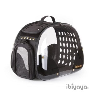 IBIYAYA  Transporter Hard- Rock