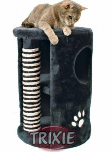 Trixie Drapak Cat Tower