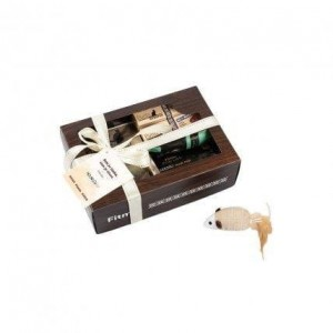 Fitmin cat gift box