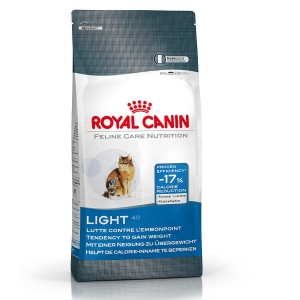 Royal Canin Light Weight  Care Feline 10 kg