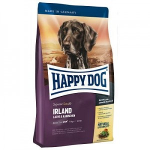 Happy Dog Supreme Irland Irlandia 12,5kg