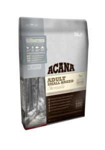 Acana HERITAGE Adult Small Breed 340 g