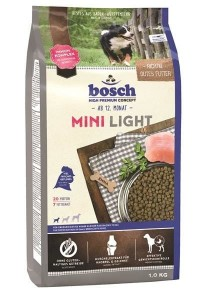 Bosch Mini Light 1 kg