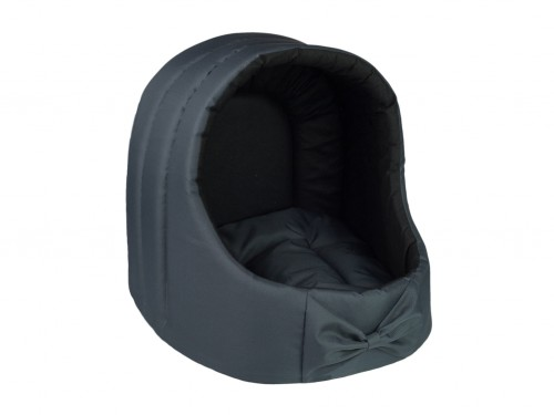 05.-Oval-dog-house-Basic-Graphite.jpg